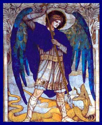 archangel-michael-staff